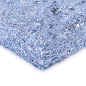 Eco-coustic Cotton | Vulling