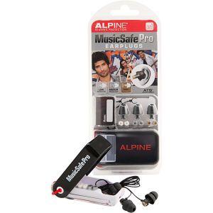 Alpine MusicSafe Pro | Oordopjes